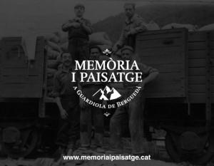 01-memoria-i-paisatge-logo
