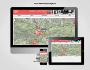 03-memoria-i-paisatge-app
