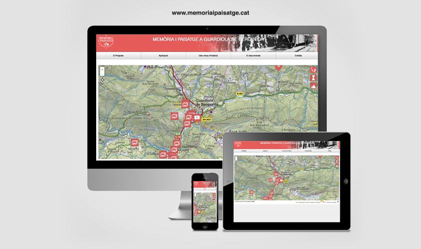 04-memoria-i-paisatge-app