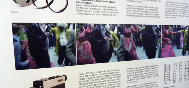 6-expo-quaderns-de-viatge-super-8