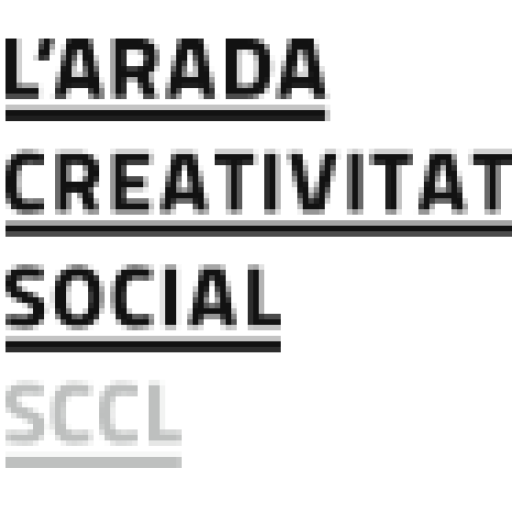 cropped-logo-sccl.png