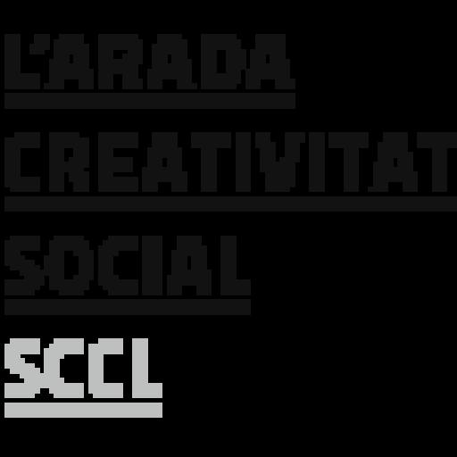 cropped-logo-sccl.png