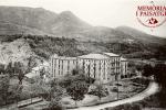 S'amplia el projecte Memòria i Paisatge a Guardiola de Berguedà