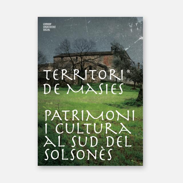 territori-de-masies-cover-2