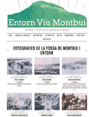 Montbui-2