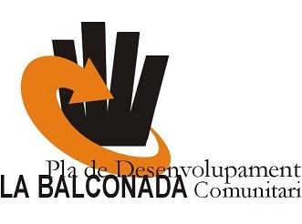 PDC-balco-logo