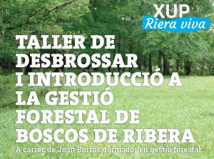 XUP-imatge-cartell-gestio-forestal