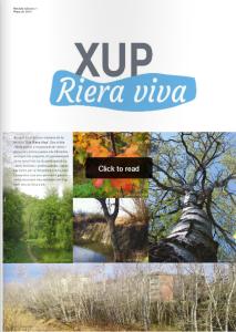 XUP.revista1