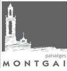montgai-4