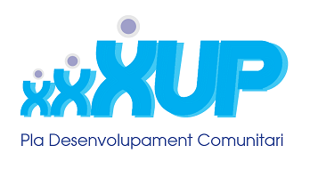 pdc-xup-logo