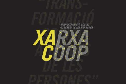 Xarxa Coop