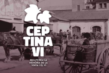 Projecte de recuperació de la memòria entorn la vinya i el vi al Bages