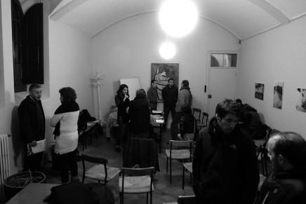 L'Arada munta una jornada per promoure l'associacionisme