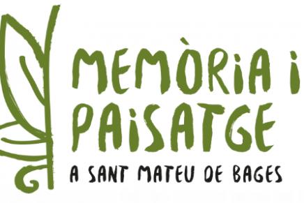 Memòria i Paisatge a Sant Mateu de Bages- Història dels Boscos