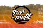 Terra de Profit | Segell col·laboratiu de producte local al Bages