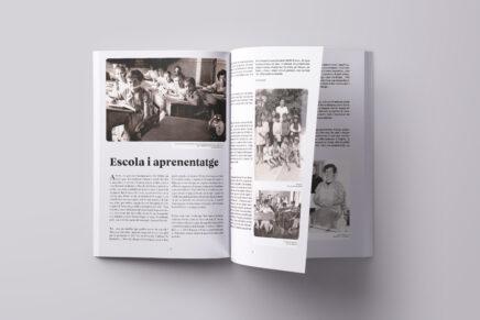 Memòria Popular de les dones de La Nou i Malanyeu